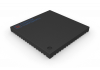 ESP8266EX /ESPRESSIF SYSTEMS/