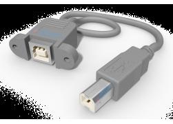Кабель с USB
