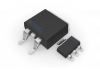 BCP54,115 (568-6106-1-ND) /NXP/