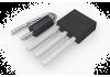 BYQ28EX-200/B /NXP/