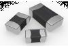 B72540E0350K062  /EPCOS/