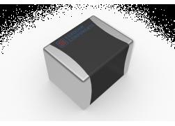 Керамические многослойные SMD 2220