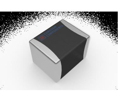 C-2220 0,033uF 50V 5% (NPO) /Hottech/