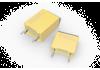 C-FILM 0,047uF 100V 5% Rm=5mm (MC5-47N-5%) /KEMET/