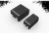 C-T491C686K010R /KEMET/
