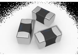 Керамические многослойные SMD 0603
