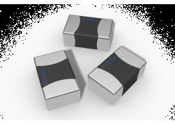 Керамические многослойные SMD 0805