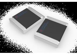 Резисторы SMD 1210