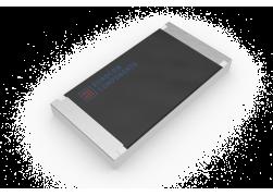Резисторы SMD 2512
