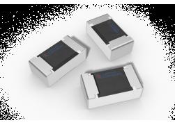 Резисторы SMD 0402