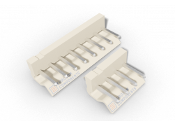 Провод-плата PWL 3,96 - 4,2мм