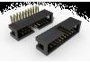 BH2-10 (KLS1-202B-10-S-B) /KLS/