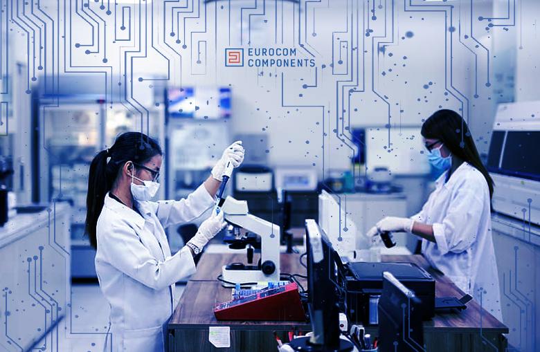 Использование новых технологий в медицине